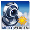 Meteo Webcam